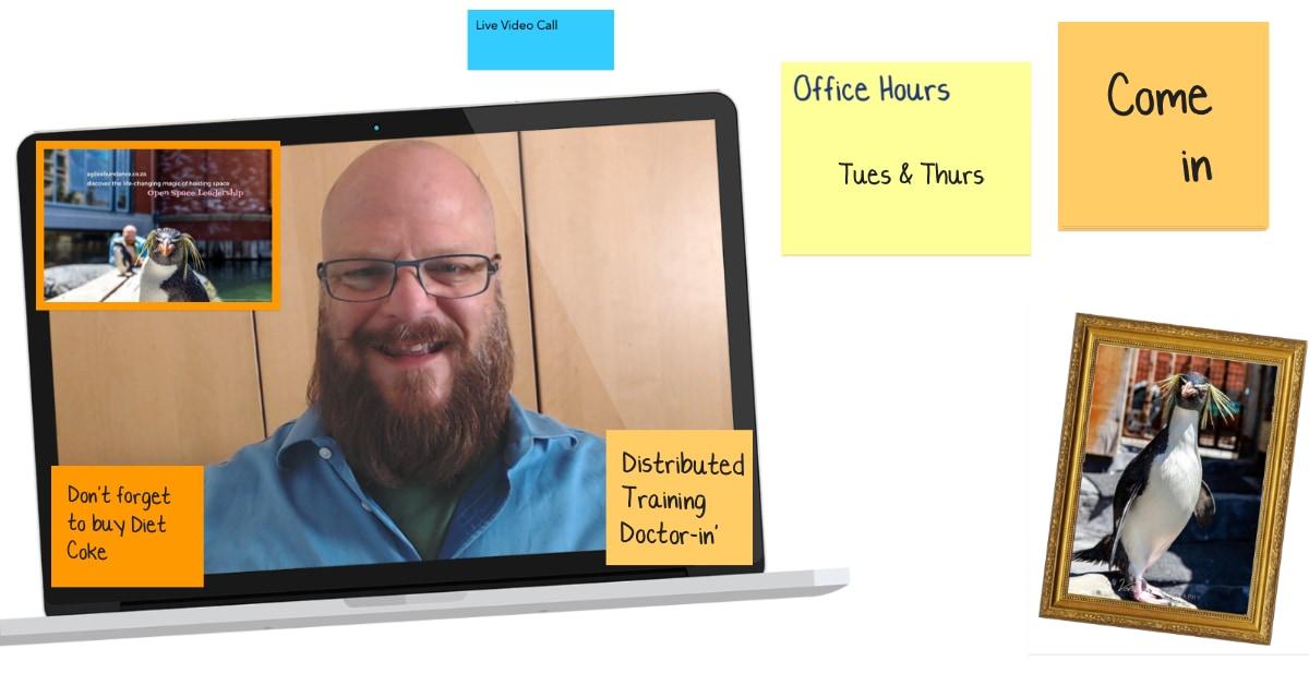 office-hours-desktop-in-feature-1200x628