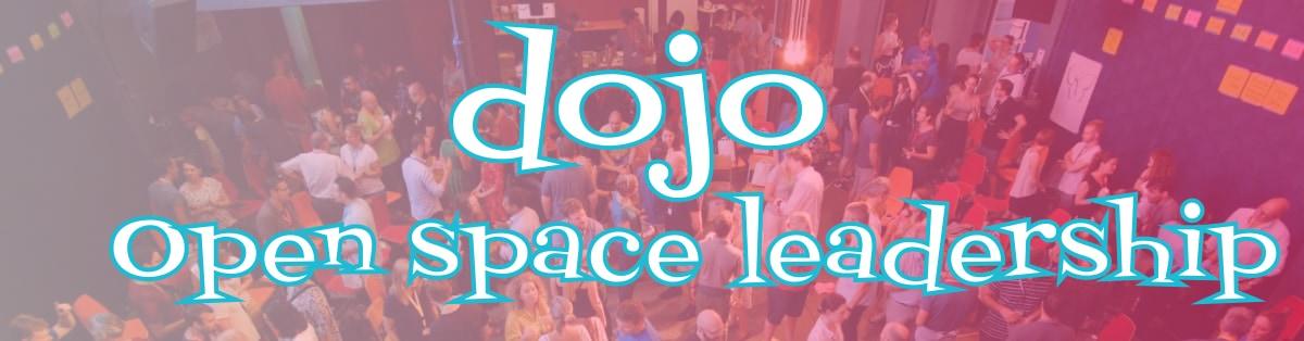 OSL Dojo for June 1, 2021