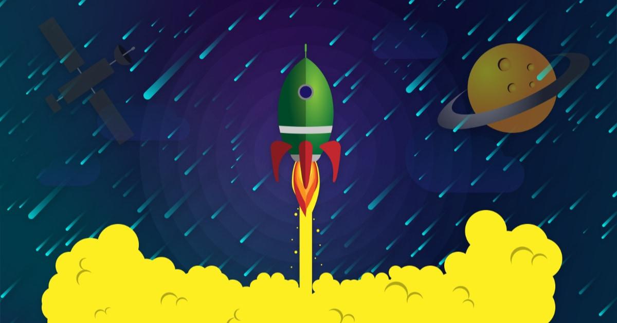cc-rocket-4954229-wpfeature