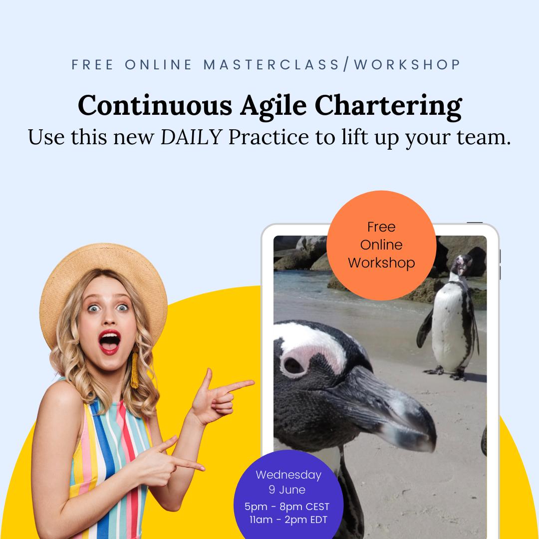 continuouschartering-workshop-splash